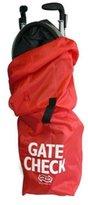 J L Childress Airport Gate Check Stroller Bag for Umbrella Strollers
