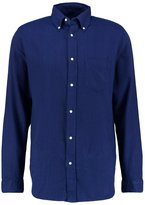 Gant Rugger Shirt Dark Indigo