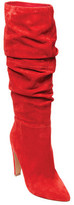Women's Steve Madden Carrie Knee High Boot