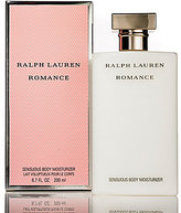 Ralph Lauren Romance Body Lotion