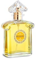 Guerlain Mitsouko EDP, 2.5 oz./ 75 mL