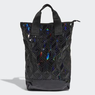 adidas Toploader Backpack