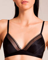 Huit Dress Code Soft Cup Bra