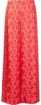 Creatures of the Wind high-waisted palazzo pants