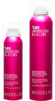 Model CO Tan Airbrush In A Can - New Packaging