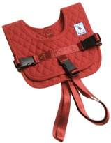 Baby B'Air Infant Flight Vest Travel Harness (Red) [Baby Product]