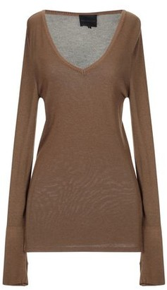 Hotel Particulier Sweater