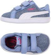 Puma Low-tops & sneakers - Item 11374780