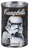 Campbell's® Condensed Healthy Kids Star Wars Soup 10.5 oz
