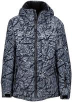 Marmot Boy's Powderhorn Jacket