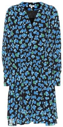 Kenzo Floral dress