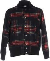 Soulland Jackets