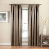 Eclipse Solid Thermal Curtain