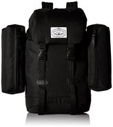 Poler Unisex Classic Rucksack Bag