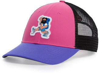 Nike Sportswear Legacy 91 Baseball Cap
