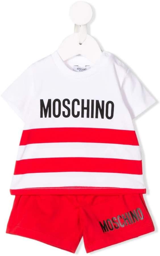786680672 Kids' Clothes - ShopStyle
