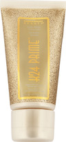 Ulta Kardashian Beauty K24 Prime Golden Makeup Priming Gele