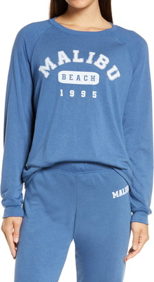 Project Social T Malibu Sweatshirt