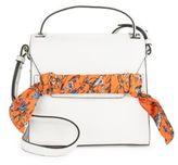 Sam Edelman Mia Leather Handbag