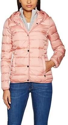 S'Oliver Women's 5701513680 Jacket
