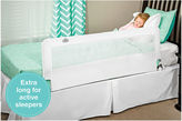 Regalo Hide-Away Extra Long Bed Rail
