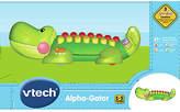 Vtech Alpha-Gator