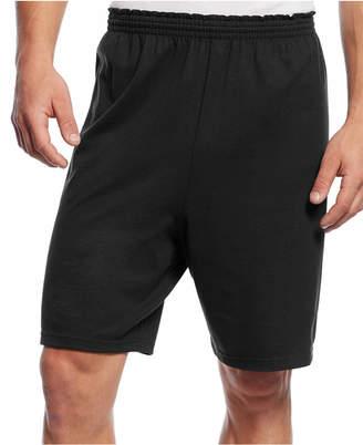 "Champion Men 8.5"" Jersey Shorts"