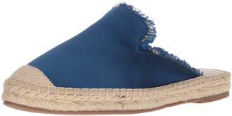 LFL by Lust for Life Women's L-irie Mule