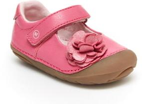 Stride Rite Soft Motion Aria Mary Jane Shoe