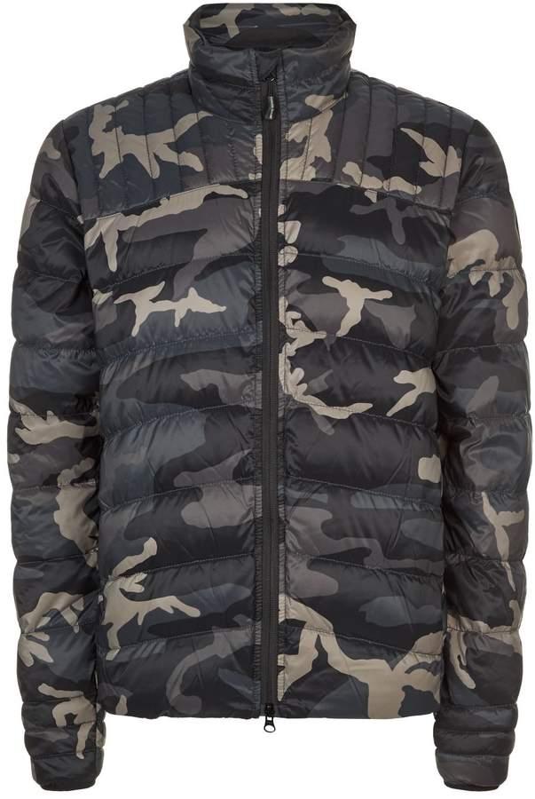 Canada Goose Brookvale Jacket