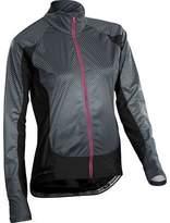 Sugoi RS Zero Jersey - Long-Sleeve - Women's
