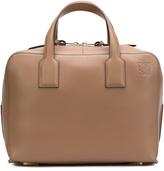Loewe Goya Large Tote Bag