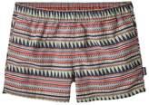 "Patagonia Women's Barely BaggiesTM Shorts - 2 1/2"""