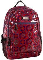 Hadaki Cool Backpack,