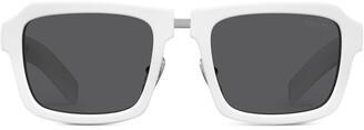 Prada Duple sunglasses