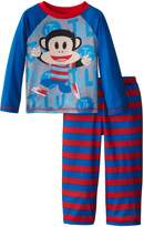 Komar Kids Little Boys' Paul Frank Julius Junior Sleep Set