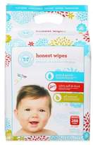 The Honest Company Honest® 288-Count Wipes
