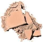 Bobbi Brown Women's Sheer Finish Pressed Powder-NUDE