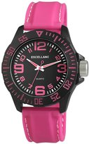 Excellanc Excellanc225675500016 - Men's Watch