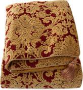 Horchow Austin Horn Classics Queen Bellissimo Comforter