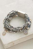 Serefina Brooke Wrap Bracelet