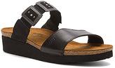 Naot Footwear Women's Emma