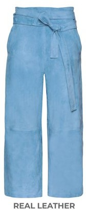 8 By YOOX Casual trouser