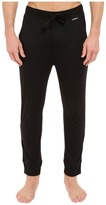 Jockey Jogger Lounge Pants