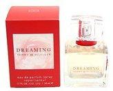 Tommy Hilfiger Dreaming by Eau De Parfum Spray 1.7 oz (Women)