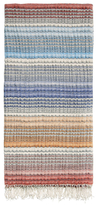 Missoni Home Solange Throw