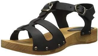 Sanita Women's Olise Flex Sandal