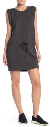 Current/Elliott The Knit Angeline Dress