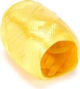 Berwick Light Yellow Curling Ribbon - 50'
