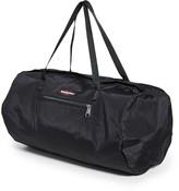 Eastpak Renana Instant Packable Duffle Bag